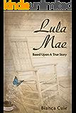 Lula Mae