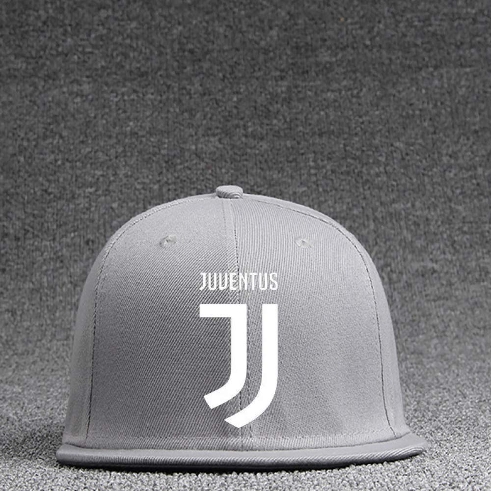 WEII Football Fans Commemorative Gift Hats Baseball Caps Sun Hats Outdoor Sports Sun Hats Arsenal One size