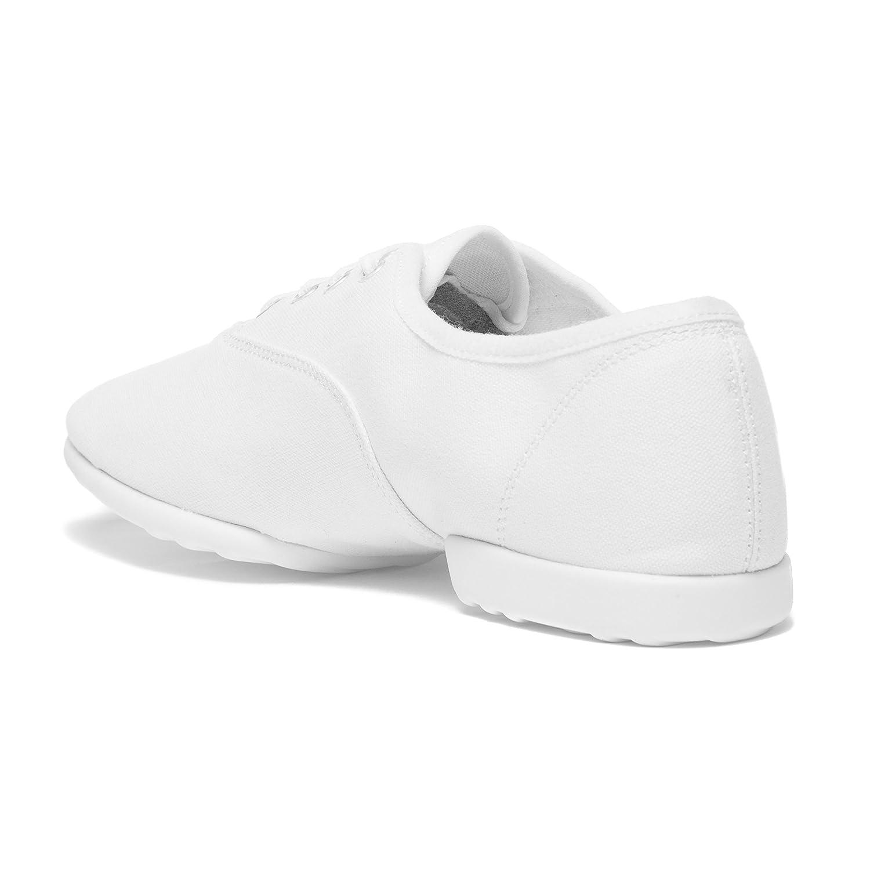 Rumpf Bee 1515 Dance Sneaker Women Men