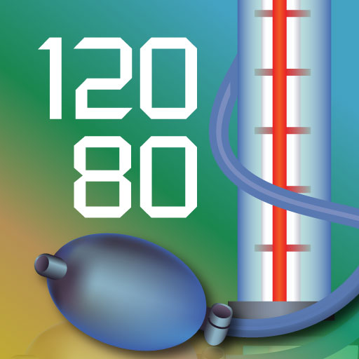 ibp-blood-pressure