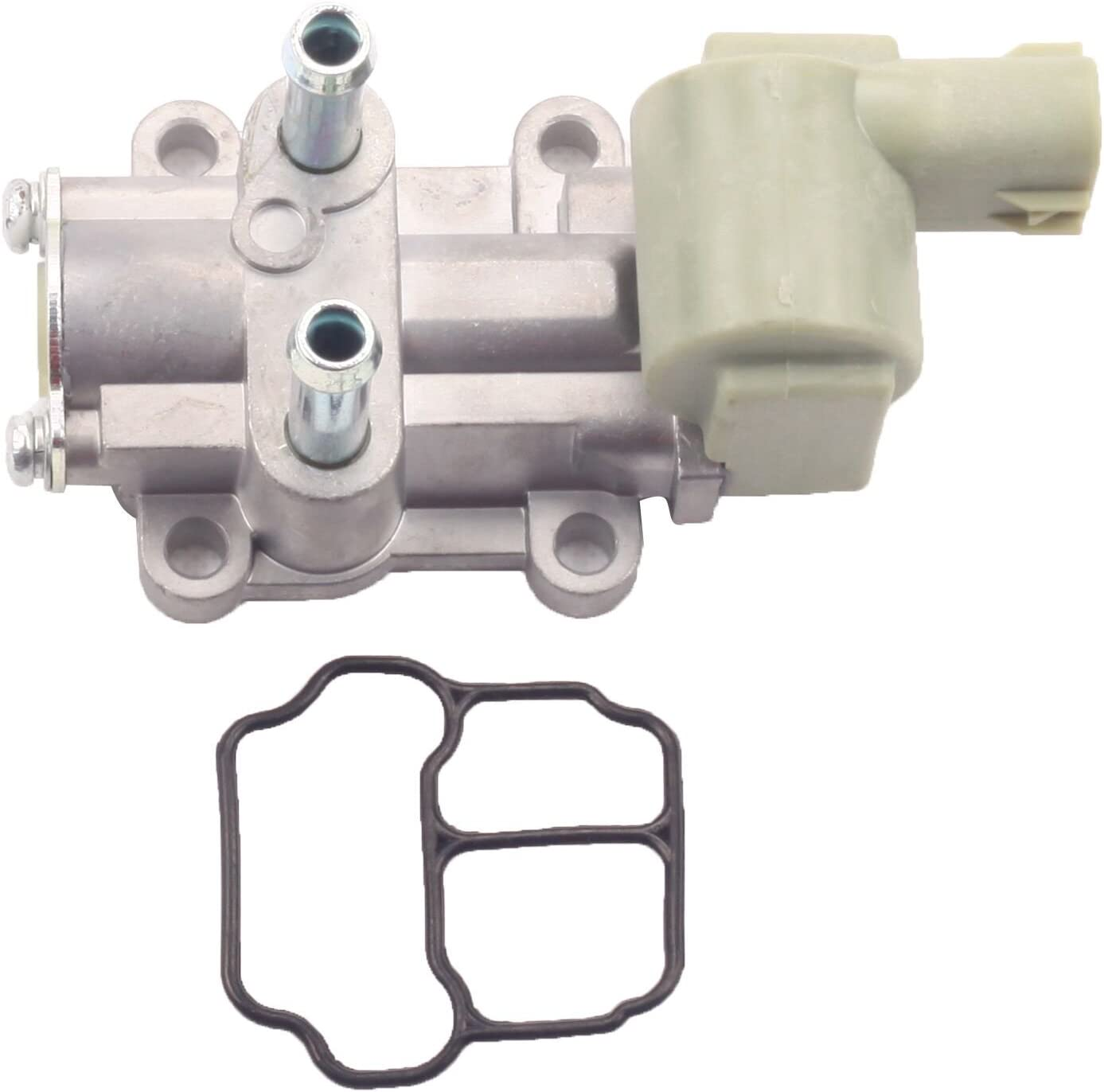 Amazon.com: MOSTPLUS Idle Air Control Valve IACV IAC Compatible for Honda  Civic CX DX EX HX LX GX 1.6L SOHC: Automotive  Amazon.com