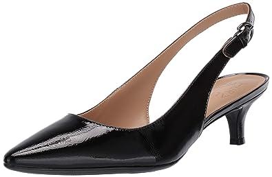 729e5bca905a8a Naturalizer Women s Peyton Shoe