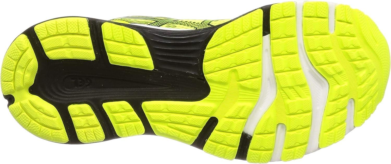 ASICS Gel-Nimbus 21, Zapatillas de Running Hombre: Asics: Amazon.es: Zapatos y complementos
