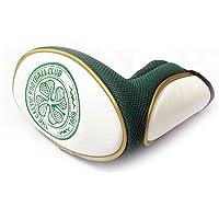 Celtic FC Extreme Putter Capuchon pour putter