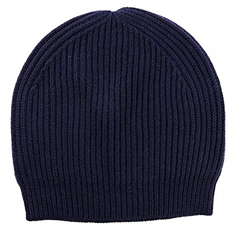 40023ced222 UGG Men s Slouchy Beanie Charcoal Grey Heather Hat One Size at Amazon Men s  Clothing store