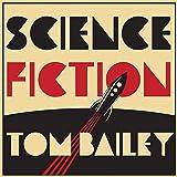 Science Fiction (Vinyl)