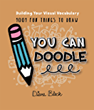 You Can Doodle: Build Your Visual Vocabulary