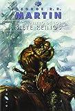 Caballero de los siete reinos, El (Gigamesh Ficción)