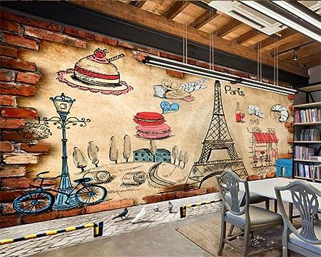 Shah Custom 3d Wallpaper Mural Floor Sticker Home Decor Background