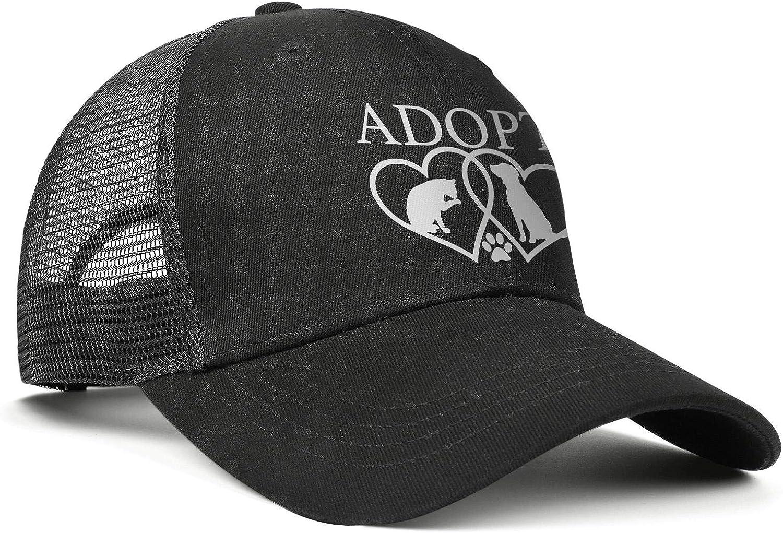 Albanian Flag Outdoor Snapback Sandwich Cap Adjustable Baseball Hat Dad Hat