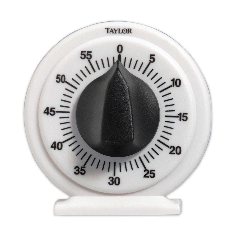 classic kitchen timer - photo #18