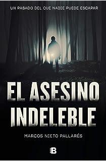 El Círculo: Amazon.es: Escobar, Mario, Flores, Oscar: Libros