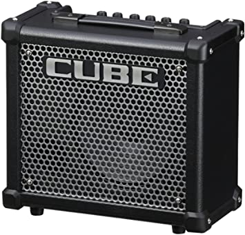 Roland CUBE-10GXGuitar Amplifier
