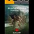BLACK WIZARD: + FORTE DEL TEMPO