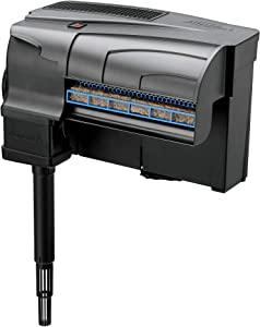 Aqueon QuietFlow LED PRO 55/75 power filter