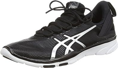 ASICS Gel-Fit Sana 2, Zapatillas para Hombre: Amazon.es: Zapatos y complementos