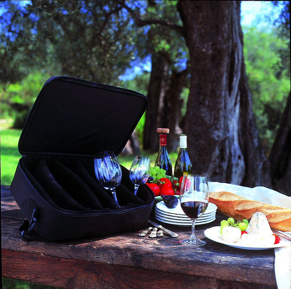 Riedel Wine Glass Travel Case by Riedel (Image #5)