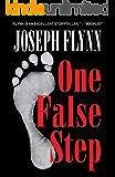 One False Step