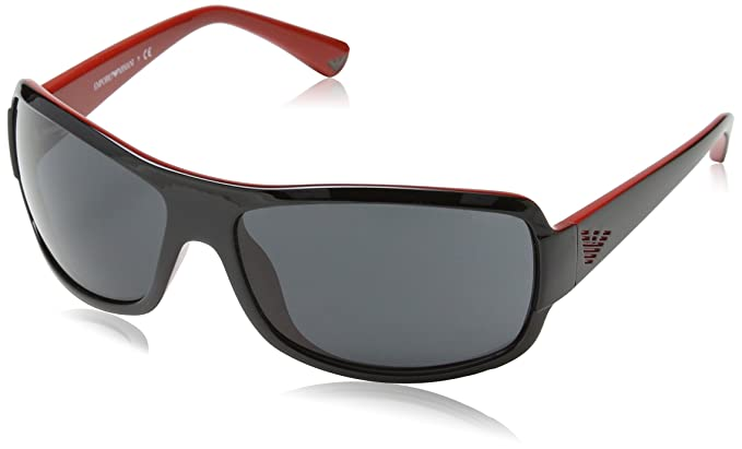 Emporio Armani Sonnenbrille (EA4012)