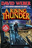A Rising Thunder (Honor Harrington, Band 17)