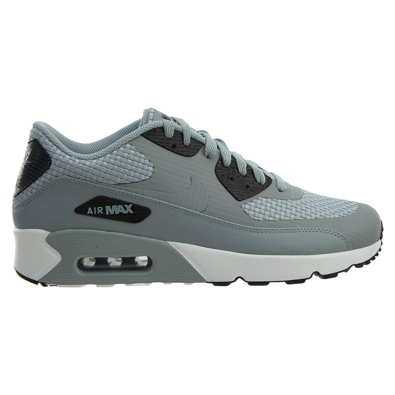 official photos a92d0 ff603 Nike Air Max 90 Ultra 2.0 Se Homme Chaussures Gris  Amazon.fr  Chaussures  et Sacs