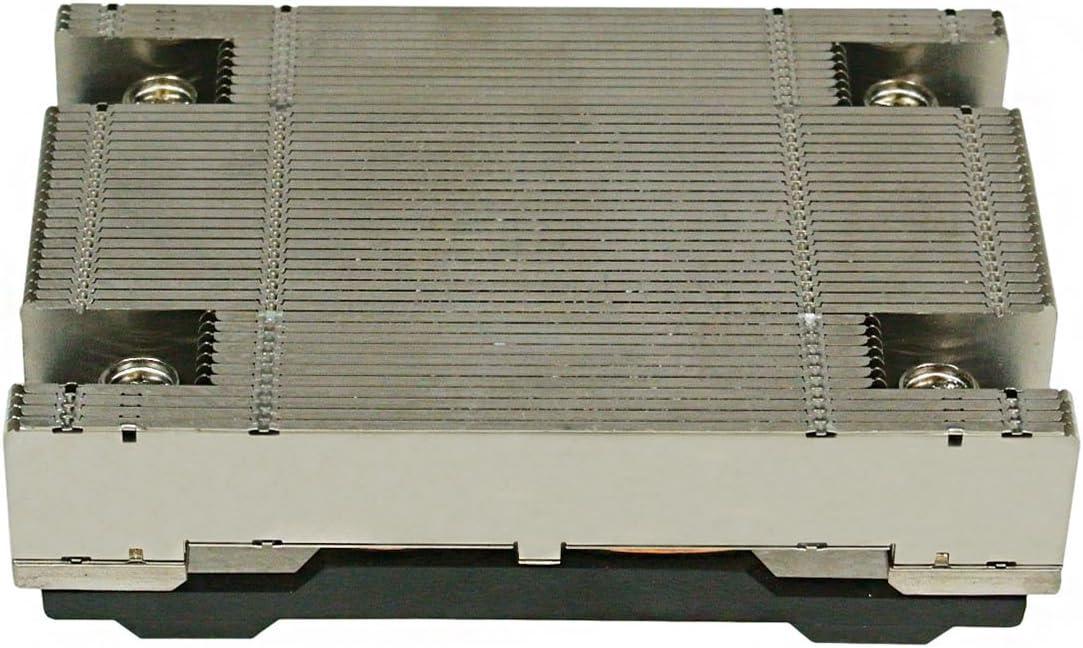 HP DL360 Gen9 Standard efficiency screw-down Heatsink 775403-001