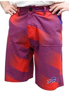 2517d30e Amazon.com : Kansas City Chiefs NFL