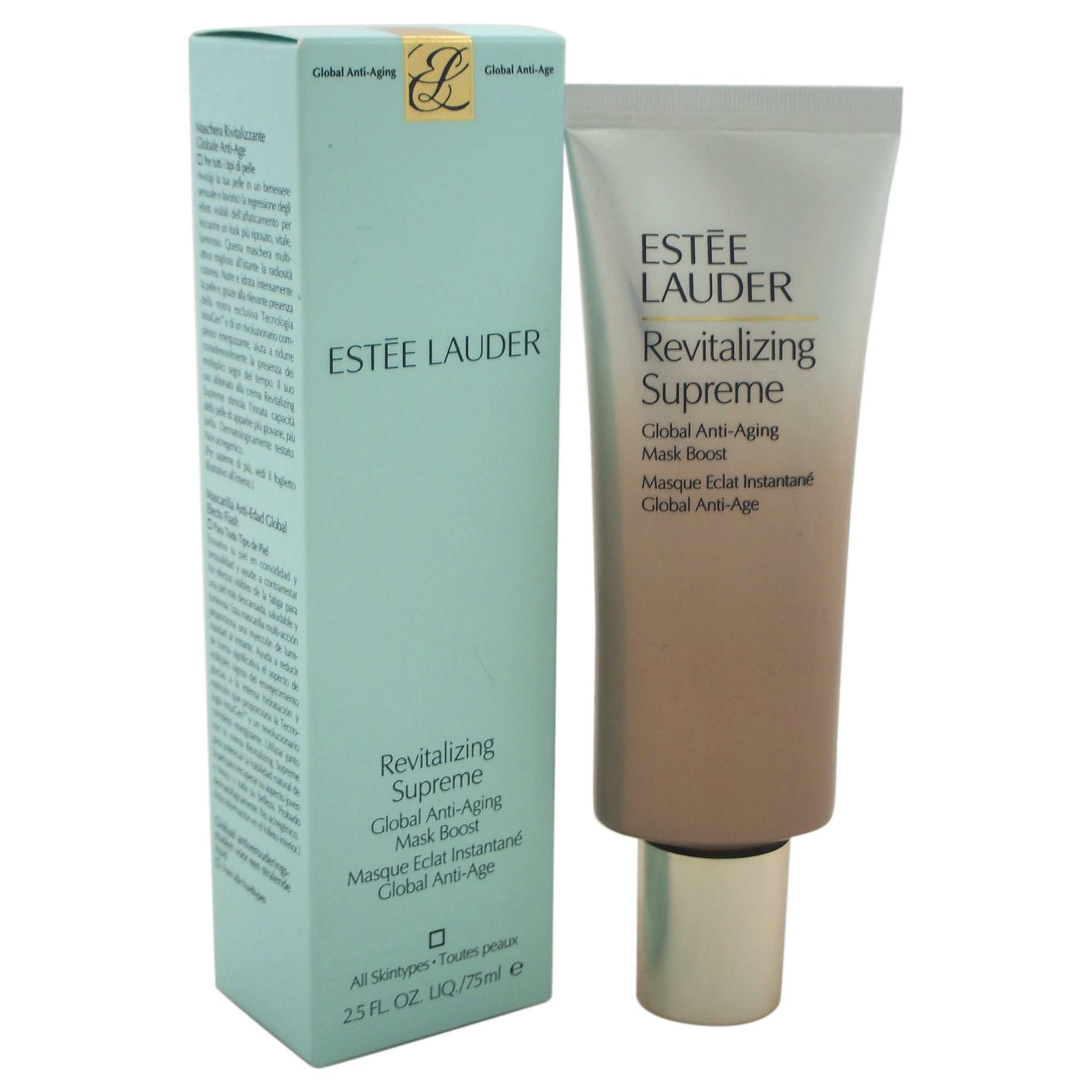 Revitalizing Supreme Global Anti-Aging Mask Boost by Estée Lauder #20