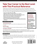 SQL Server 2008 Administration: Real-World Skills