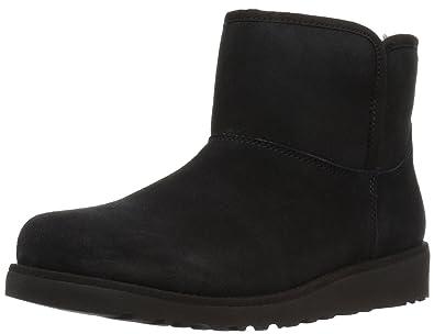 8ba941f720d UGG Kids K Katalina II Pull-on Boot