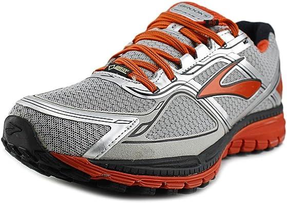 Brooks Ghost 8 GTX, Zapatillas de Running para Hombre