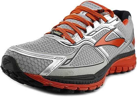 BrooksGhost 8 GTX - Zapatillas de Entrenamiento Hombre, Color ...