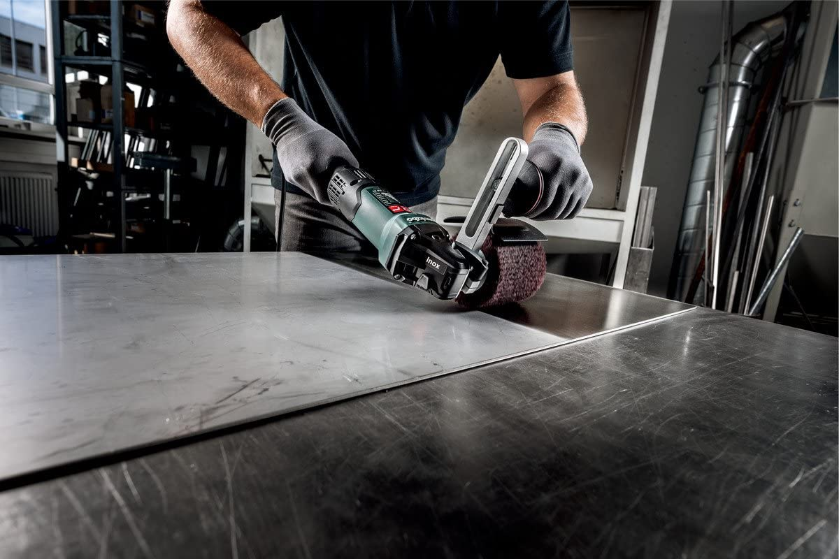Metabo 602259620 product image 2