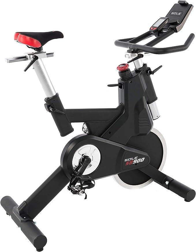 SOLE SB900 Indoor Cycle Bike