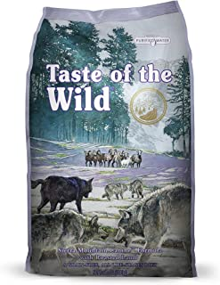 product image for Taste of the Wild Sierra - 5 lbs