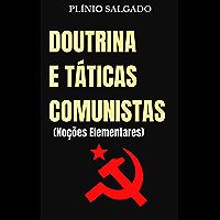 Doutrina e Táticas Comunistas (Noções Elementares)