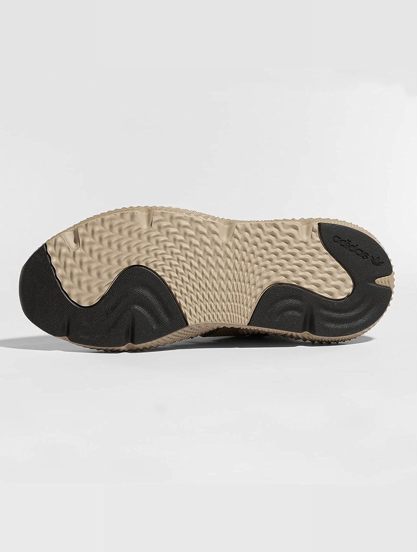adidas Prophere, Scarpe da Fitness Uomo Oliva