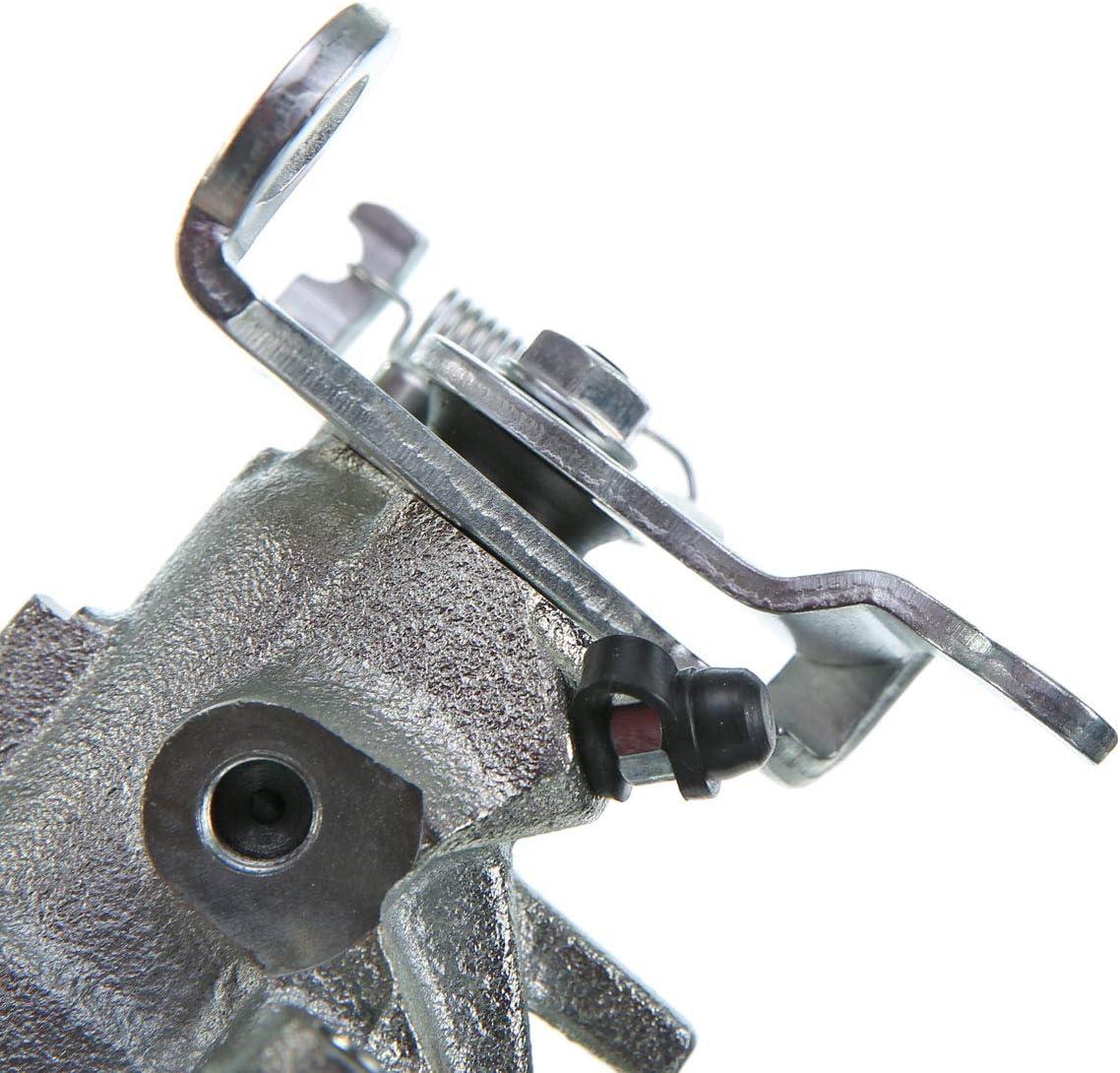 Pincette de frein arri/ère gauche pour Focus DAW DBW DFW DNW 1.4L I4 1.6L 1.8L 2.0L 1998-2004 1075554