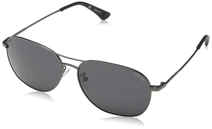 ea0af30ac4 Police Sunglasses Men s Highway 1 SPL358 Sunglasses