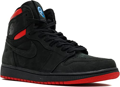 thoughts on fast delivery best value Amazon.com | Air Jordan 1 Retro High OG Q54