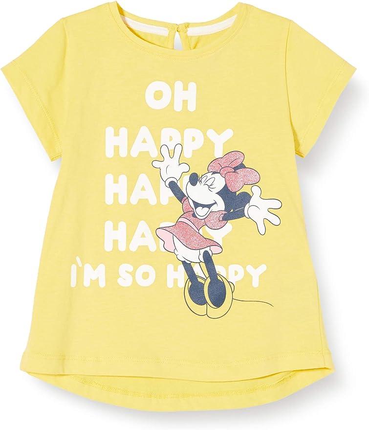 ZIPPY Blusa T-Shirt Bambina