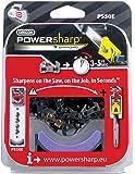 Oregon PS55E Powersharp Chaîne de tronçonneuse avec pierre