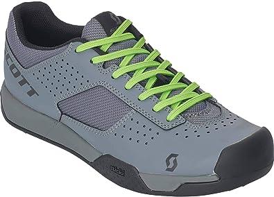 Scott SCO MTB Ar, Zapatillas de Atletismo para Hombre: Amazon.es ...