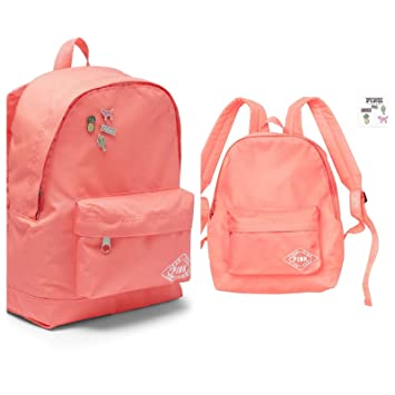 Image Unavailable. Image not available for. Color  Victoria s Secret PINK  Mini Backpack ... a6a319d2dc