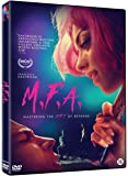 M.F.A. [DVD] [2017]