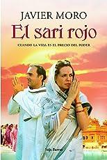 Sari Rojo, El
