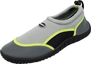 Bockstiegel Zapatos de agua   Unisex   Hombres   Mujeres   Niños   Bebés   Playa   Piscina   Neopreno