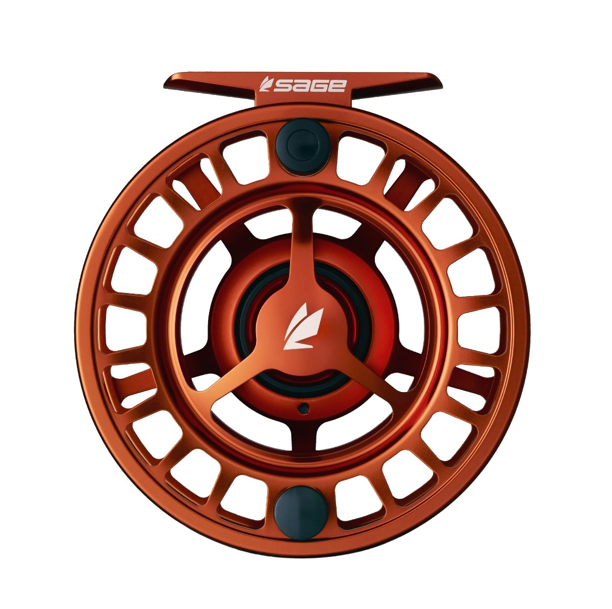 大きな割引 セージSpectrum Fly Fishing Reel B074XH11CR B074XH11CR 3-4 Wt.|ブレーズ(Blaze) ブレーズ(Blaze) Fly 3-4 Fishing Wt., 大垣市:c1669e6c --- arianechie.dominiotemporario.com
