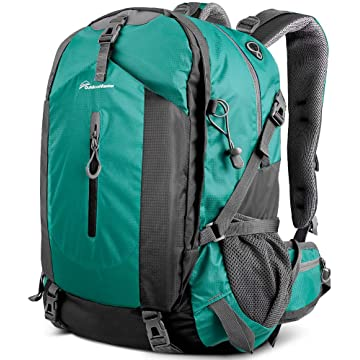 powerful OutdoorMaster Hiking