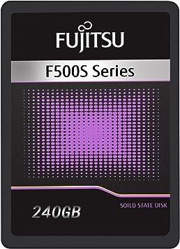Fujitsu 2.5